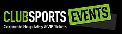 Corporate Hospitality and VIP Ticket Provider