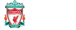 2020_LFCCREST-OMBS-L-WHITE