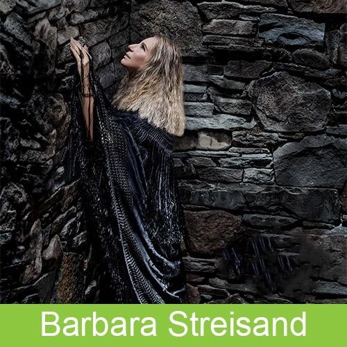 BarbaraStreisand-New
