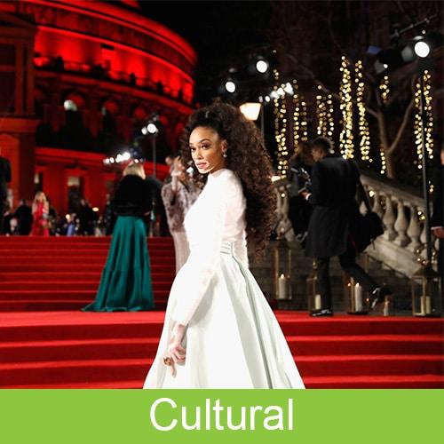 Cultural-NEW