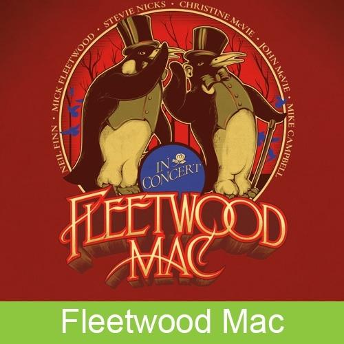 FleetwoodMac