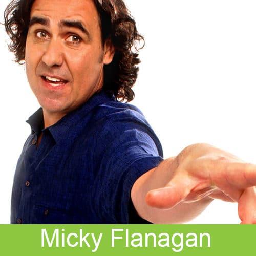 NEW-MickyFlanagan