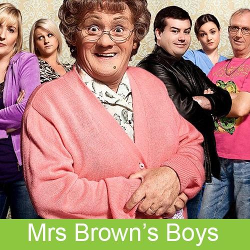 NEW-MrsBrownsBoys
