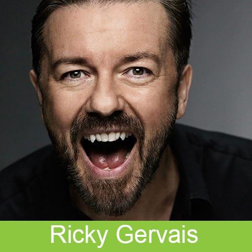 NEW-RickyGervais