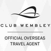 Club-Wembley
