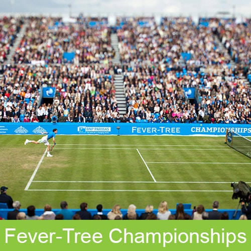 Fever-Tree-Championships-New