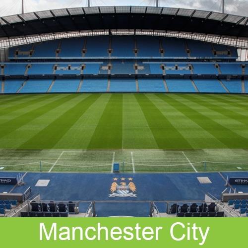 ManchesterCity-CS