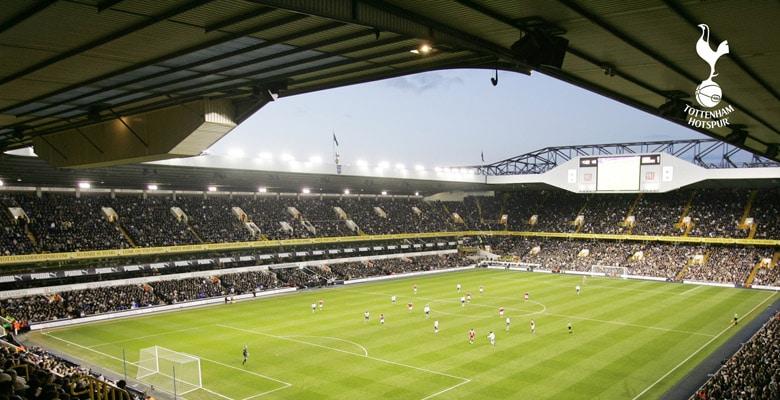 Tottenham-Hospo2