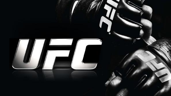 UFC_main