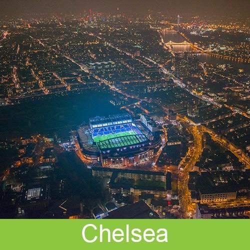 Chelsea-FC-NEW