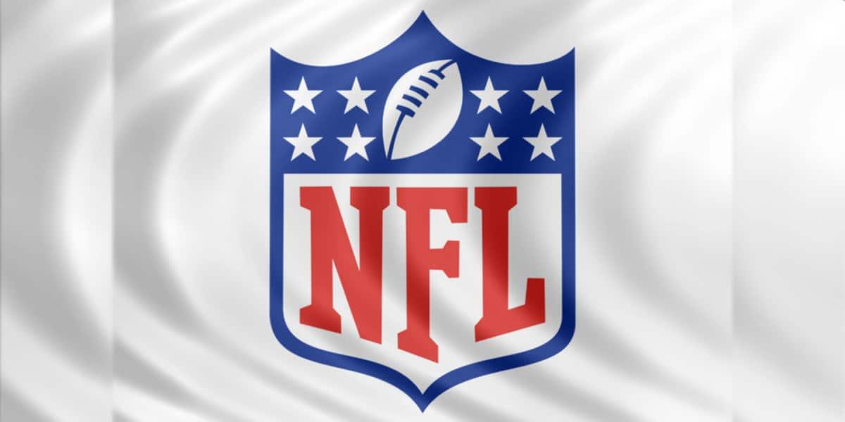 NFL-Header