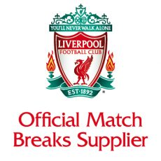 2020_LFCCREST-OMBS-P-RED