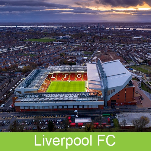 Liverpool-FC-500x500