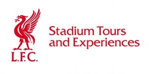 LB-StadiumToursAndExperiences-02