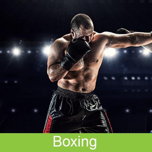 Boxing_Hospitality