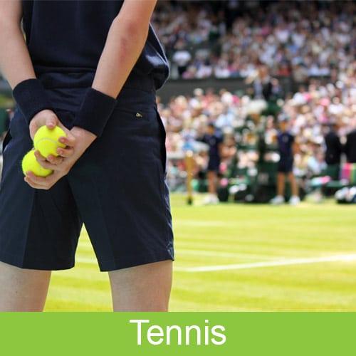 Tennis-Centre-Court
