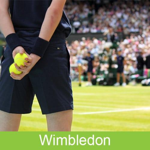 Wimbledon-centre-court